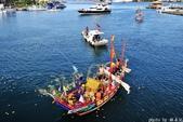 1090801 和平島王船祭:_DSC3040.jpg