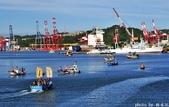 1090801 和平島王船祭:_DSC2883.jpg