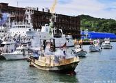 1090801 和平島王船祭:_DSC3240.jpg