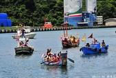 1090801 和平島王船祭:_DSC3199.jpg