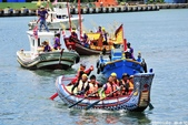 1090801 和平島王船祭:_DSC3205.jpg