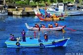 1090801 和平島王船祭:_DSC2915f.jpg
