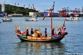 1090801 和平島王船祭:_DSC3258.jpg