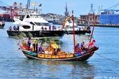 1090801 和平島王船祭:_DSC3165.jpg