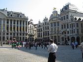 布魯塞爾倫敦阿姆斯特丹:IMG_1512.JPG