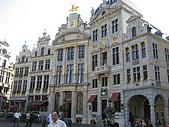 布魯塞爾倫敦阿姆斯特丹:IMG_1513.JPG