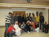 中東趴:IMG_2468.JPG