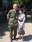 10/10成功嶺:DSC02084.JPG