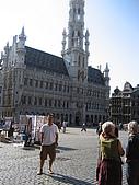 布魯塞爾倫敦阿姆斯特丹:IMG_1515.JPG