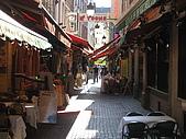 布魯塞爾倫敦阿姆斯特丹:IMG_1519.JPG