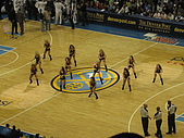 3/20 Nuggets v.s Bucks:IMG_2701.JPG