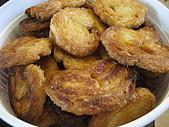 3/21 甜點potluck:IMG_2768.JPG