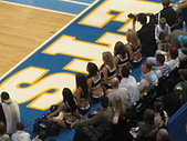 3/20 Nuggets v.s Bucks:IMG_2713.JPG
