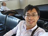 NY+DC進香團:IMG_2646.JPG