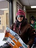 0403滑雪去+0404復活節:DSC00471.jpg