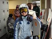 0403滑雪去+0404復活節:DSC00472.JPG