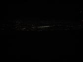 布魯塞爾倫敦阿姆斯特丹:台灣的夜景