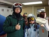 0403滑雪去+0404復活節:DSC00473.JPG