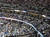 3/20 Nuggets v.s Bucks:IMG_2719.JPG