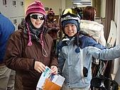 0403滑雪去+0404復活節:DSC00474.JPG