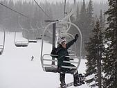 0403滑雪去+0404復活節:DSC00478.JPG