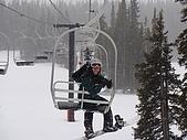 0403滑雪去+0404復活節:DSC00479.JPG