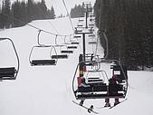 0403滑雪去+0404復活節:DSC00492.JPG