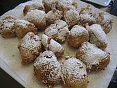 3/21 甜點potluck:IMG_2771.JPG
