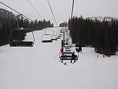 0403滑雪去+0404復活節:DSC00493.JPG