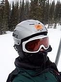 0403滑雪去+0404復活節:DSC00494.jpg