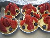 3/21 甜點potluck:IMG_2772.JPG