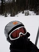 0403滑雪去+0404復活節:DSC00495.jpg