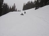 0403滑雪去+0404復活節:DSC00500.JPG