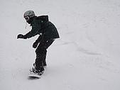 0403滑雪去+0404復活節:DSC00501.JPG