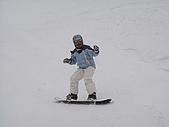 0403滑雪去+0404復活節:DSC00502.JPG