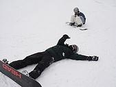 0403滑雪去+0404復活節:DSC00503.JPG
