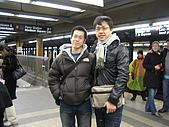 NY+DC進香團:IMG_2537.JPG