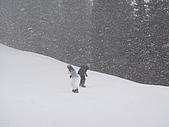 0403滑雪去+0404復活節:DSC00504.JPG