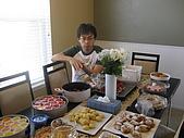 3/21 甜點potluck:IMG_2774.JPG