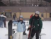 0403滑雪去+0404復活節:DSC00507.JPG