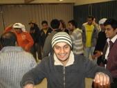 中東趴:IMG_2464.JPG