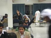 中東趴:IMG_2454.JPG