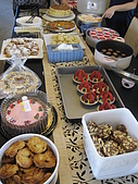 3/21 甜點potluck:IMG_2782.JPG