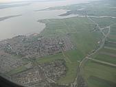 布魯塞爾倫敦阿姆斯特丹:IMG_1502.JPG