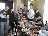 3/21 甜點potluck:IMG_2784.JPG