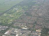 布魯塞爾倫敦阿姆斯特丹:IMG_1505.JPG