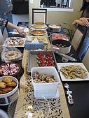 3/21 甜點potluck:IMG_2787.JPG