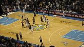 3/20 Nuggets v.s Bucks:IMG_2679.JPG