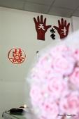 2010/02/28 永正馨文結婚紀錄(台中):永正馨文結婚009準備