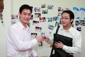 2010/02/28 永正馨文結婚紀錄(台中):永正馨文結婚012準備